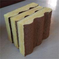 盈辉井道用吸音板施工团队 供应A级电梯井吸音板