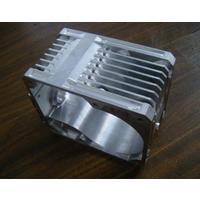 手板模型制作、CNC精密加工、机械加工、金属零件加工