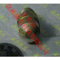 不锈钢板打孔 不锈钢管打孔 金属小孔加工
