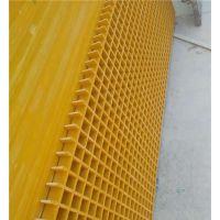 贵州省厂家生产 Q235地沟盖板 化工厂玻璃钢格栅板 养殖用钢格板