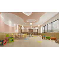 PVC地板-地胶-PVC地板地胶-PVC塑胶地板-运动地板