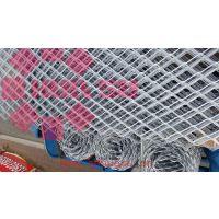 【行业推荐】:铝美格网、花格网、美格铝网、耐腐蚀围栏、铝网