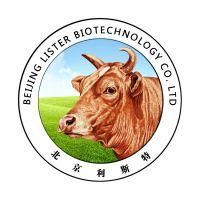 北京利斯特生物科技有限公司