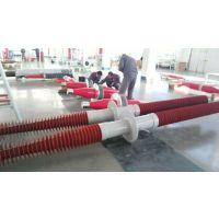 复合干式穿墙套管FCGW-24/4000A厂家价格