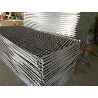 澳洋吊顶铝拉网板@双流吊顶铝拉网板生产厂家