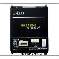 河南安阳防雷箱安装郑州防雷器销售