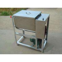 不锈钢和面机原料搅拌 生产工厂丹东