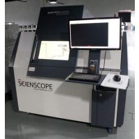 善思Xspection 6000 X射线无损检测