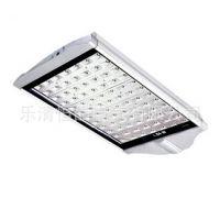 EBF207 LED泛光灯 EBF209 LED投光灯 防水防尘防潮泛光灯