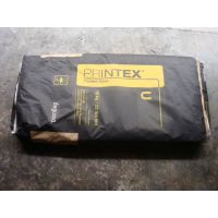 Orion Special Black PRINTEX U 油墨用色素碳黑