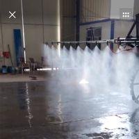 厂家供应自走式四轮打药机 高压喷杆水田运苗机施肥打药机