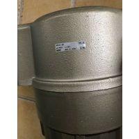 日本SMC过滤器AF911-20,原装正品,这个裸重有8kg一个。