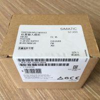 西门子PLC模块S7-200CN 6ES7253-1AA22-0XA0全新原装