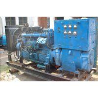 中山旧发电机回收公司