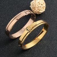 恒达鑫饰品实用材料-手链首饰不锈钢-广东首饰不锈钢