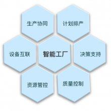 商砼erp系统制作-台湾商砼erp系统-惠邦信息专注10年