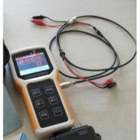 信阳2KM智能电缆故障测试仪同轴电缆故障测试仪低价促销