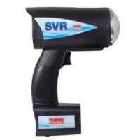 青铜峡手持式电波流速仪 SVR德卡托手持式电波流速仪 SVR 便携式流速仪的