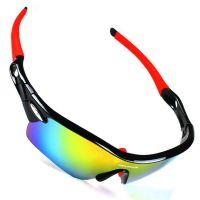 特种兵偏光战术眼镜户外防风防沙护目镜钓鱼看漂太阳镜风镜男近视