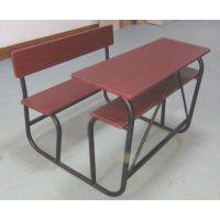 学生学习课桌椅 ,中小学课桌椅,型号KXY-8136,学习活动桌,厂简约现代金属好椅达台