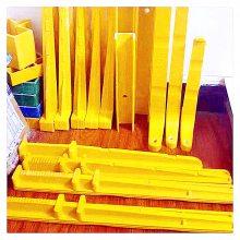 霈凯环保-专业生产玻璃钢复合电缆支架电缆托架