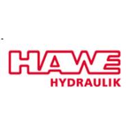 德国哈威HAWE电磁阀、HAWE哈威单向阀RK1-2G