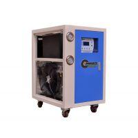 低温冷却液循环机/水散热降温机