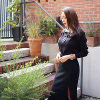 宝莱国际羽绒服厂家尾货批发市场价格 货源女装折扣店尾货红色大衣