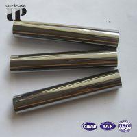钻头铣刀刀具刀杆制作原材料硬质合金YL10.2钨钴合金圆棒φ12.0*75.5mm