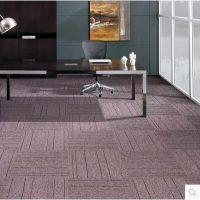 济源市客房专用地毯联系方式(认证商家)