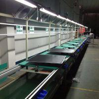 深圳生产线厂家的售后服务如何?深圳东昌自动化