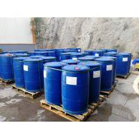 供应HQ无碱速凝剂,晶面光亮剂,混凝土密封固化剂,厂家;批发