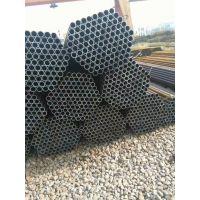 12Cr1MoVG无缝钢管小口径12Cr1MoVG钢管物流发货