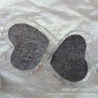 铸造专用石墨粉 防火涂料用薄型发泡用可膨胀石墨