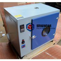 DY-136D 高温试验箱_高温烤箱_工业恒温烘箱价格