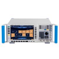 1465A/B/C/D/F/H/L-V信号发生器,深圳供应-