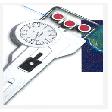 中西 线材张力仪 型号:CN61M/DX2-400库号:M236329