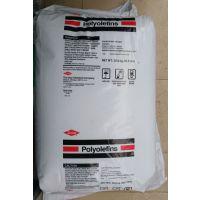 代理美国陶氏AMPLIFY GR208增韧剂 抗冲剂耐寒剂改性POE