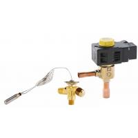Castel/卡士妥阀芯,2205,SAE喇叭口直螺纹接头、2203/S,ODS铜管内连接焊接接头