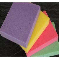 pu海绵坐垫价格-云浮pu海绵坐垫-贵盛泡棉制品公司