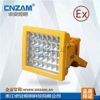 卓安照明 LED免维护防爆灯111