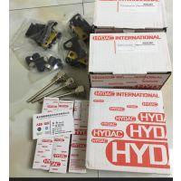 Hydac品牌,安全阀块,SAF32M16T230A-S309-LA9 玉林市