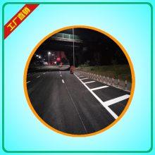 道路交通标线施工、龙华交通标线施 工、龙岗交通标 线施工队HT-JTBX-A01