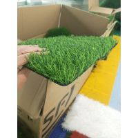 天津仿真草坪 人造草皮 七年质保 量大从优厂家直销