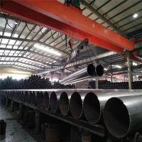山东现货销售-1.2寸*2.75大棚管-Q235热镀锌管