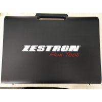 代理ZESTRON FLUX TEST助焊剂活化剂测试液