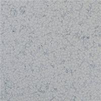 重庆阿贝特pvc防静电地板国标级品质