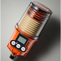 美国pulsarlube ML500自动注油器水泥厂钢厂电厂配套性价比高