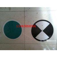 供应铁路减速地点标 减速信号牌 作业标 铝板反光牌 可定制汇能