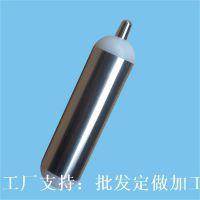 供应定做钕铁硼按摩磁棒 保健磁力棒欢迎咨询订购尺寸规格随意定做